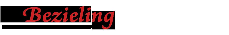 deBezieling.nl