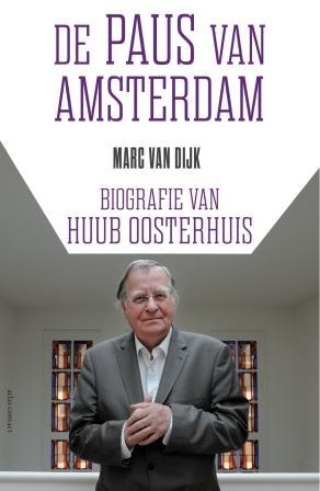 De-paus-van-Amsterdam-omslag web