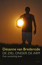 Van Brederode voor herdruk.indd