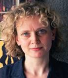 Ria van den Brandt