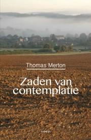 cover merton
