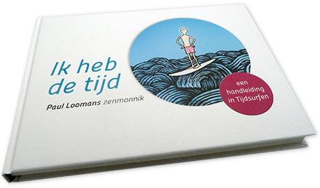 IHDT-boek