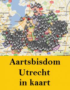 Utrecht web