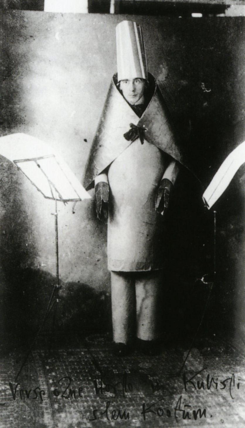 hugo-ball-karawane-19161