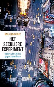 het_seculiere_experiment_9789089536211_2d_hr