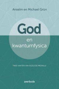 god-en-kwantumfysica-