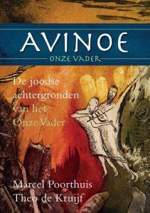 avinoe-onze-vader