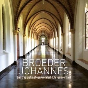 broederjohannes-web