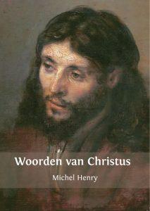 woorden-van-christus