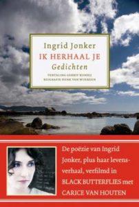 mijn-boek-nijboer-cover-ingrid-jonker-ik-herhaal-je