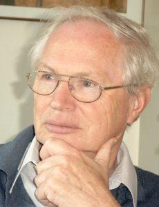 Theo Witvliet